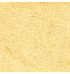 textured stucco texture background vector image