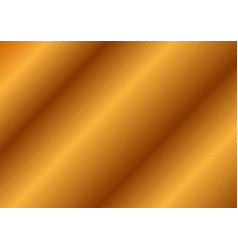 abstract golden or bronze texture background vector image