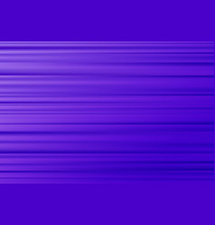 Abstract gradient violet mesh line pattern vector
