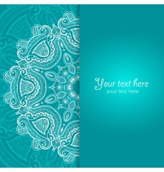 Hindu Wedding Invitation Card Vector Images Over 120