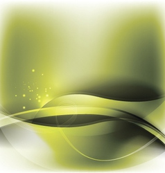 light effects vector image