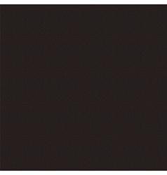 dark seamless floral pattern vector image vector image