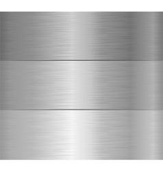 Steel vector