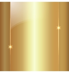 abstract colored shining background plate vector image