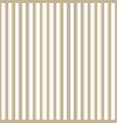 vertical strips on white background vector image