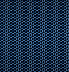 Pala blue vector