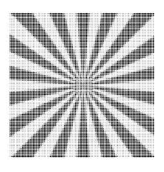 Comics Book Background vector image vector image