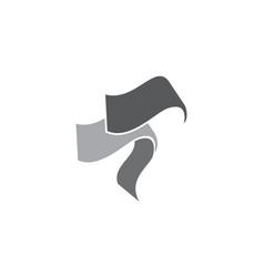 sheet metal manufacture vector image