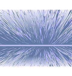 Boom background vector