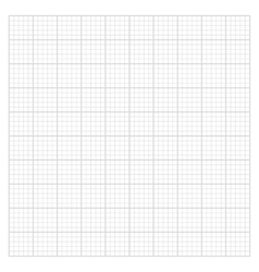 sheet paper vector image