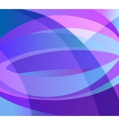 background abstract motion design vector image