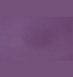 Purple backdrop kraft paper background vector