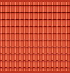 Rotile seamless pattern vector