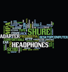The best answers text background word cloud vector