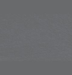 Gauze texture gray0 vector