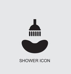 Icon vector