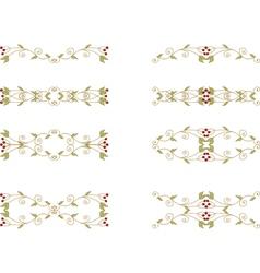 branch element vector image