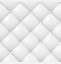 quilted pattern abstract soft textured vector image vector image