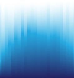 Blue background digital vector