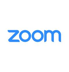Emblem zoom vector