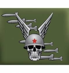 no more war vector image vector image