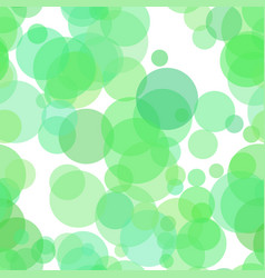 Repeating abstract dot background pattern - vector