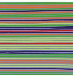 Vintage Lined Background vector image
