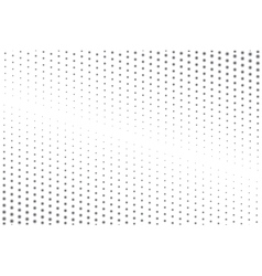 Background halftone effect pattern eps10 vector