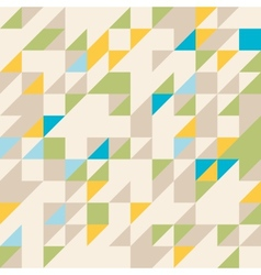 Diagonal Pale Background vector