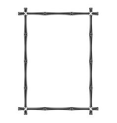 Border frame 0005 vector