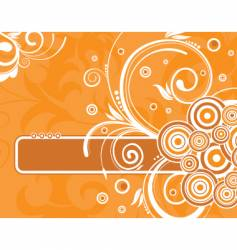 graphic file vector image vector image