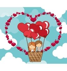 Love design vector