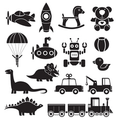 Toy Vector Images Over 130 000