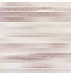 Wood plank texture EPS10 vector image