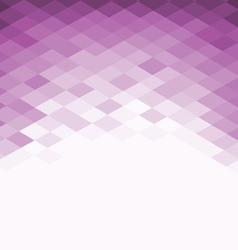Abstract light purple background clipart vector image