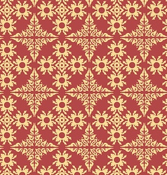 Patternpink preview vector