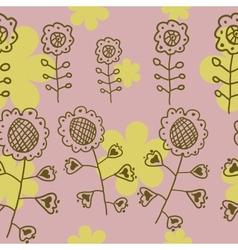 Illustration vector image