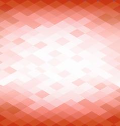 background Menu for restaurant cafe bar vector image