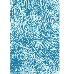 Plaster vector image