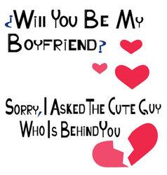 Boyfriend vector