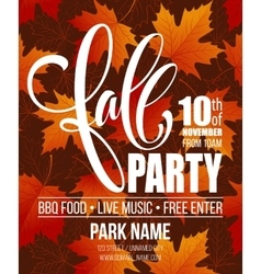 party flyer dinner vector images over 1 100