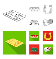 excitement recreation hobby and other web icon vector image