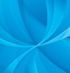 Aqua abstract background vector