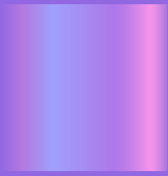 holographic gradient hologram screen vector image