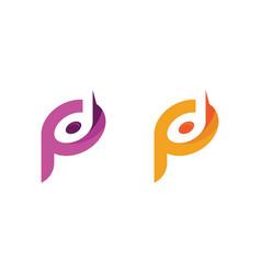 Note icon design vector