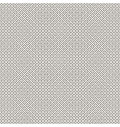Seamless texture with diamonds vector