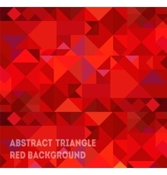 Abstract colorful vector image