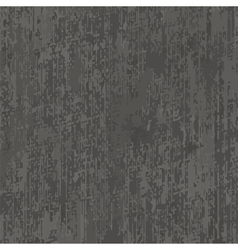 Grey Grunge Textured Wall vector image vector image