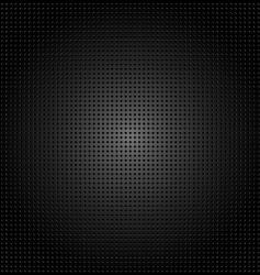 speaker background 01 vector image vector image