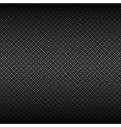 Abstract black regular background for electronic vector